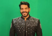 Bigg Boss 4: Noel Sean to be the captain this week!