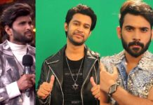 Bigg Boss 4: Nominations bring in differences between the contestants