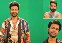 Bigg Boss 4: Nominations fire up in the contestants