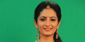 Bigg Boss 4: Sujatha recalls why she called Nag Sir as Bittu