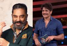 Bigg Boss 4 Telugu Vs Bigg Boss 4 Tamil viewership! Nagarjuna upper hand