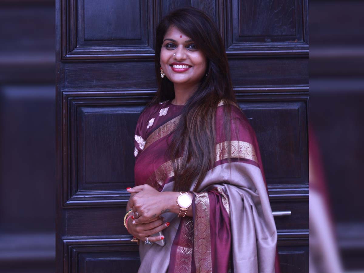 Bigg Boss Telugu girl faces a threat to her life