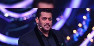 Bigg Boss host  to foray into Web Series?