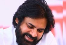 Billa Ranga title for Pawan Kalyan next?