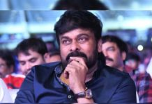 Chiranjeevi needs ample changes for Lucifer remake