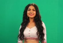 Divi makes an exit from Bigg Boss 4 Telugu house!