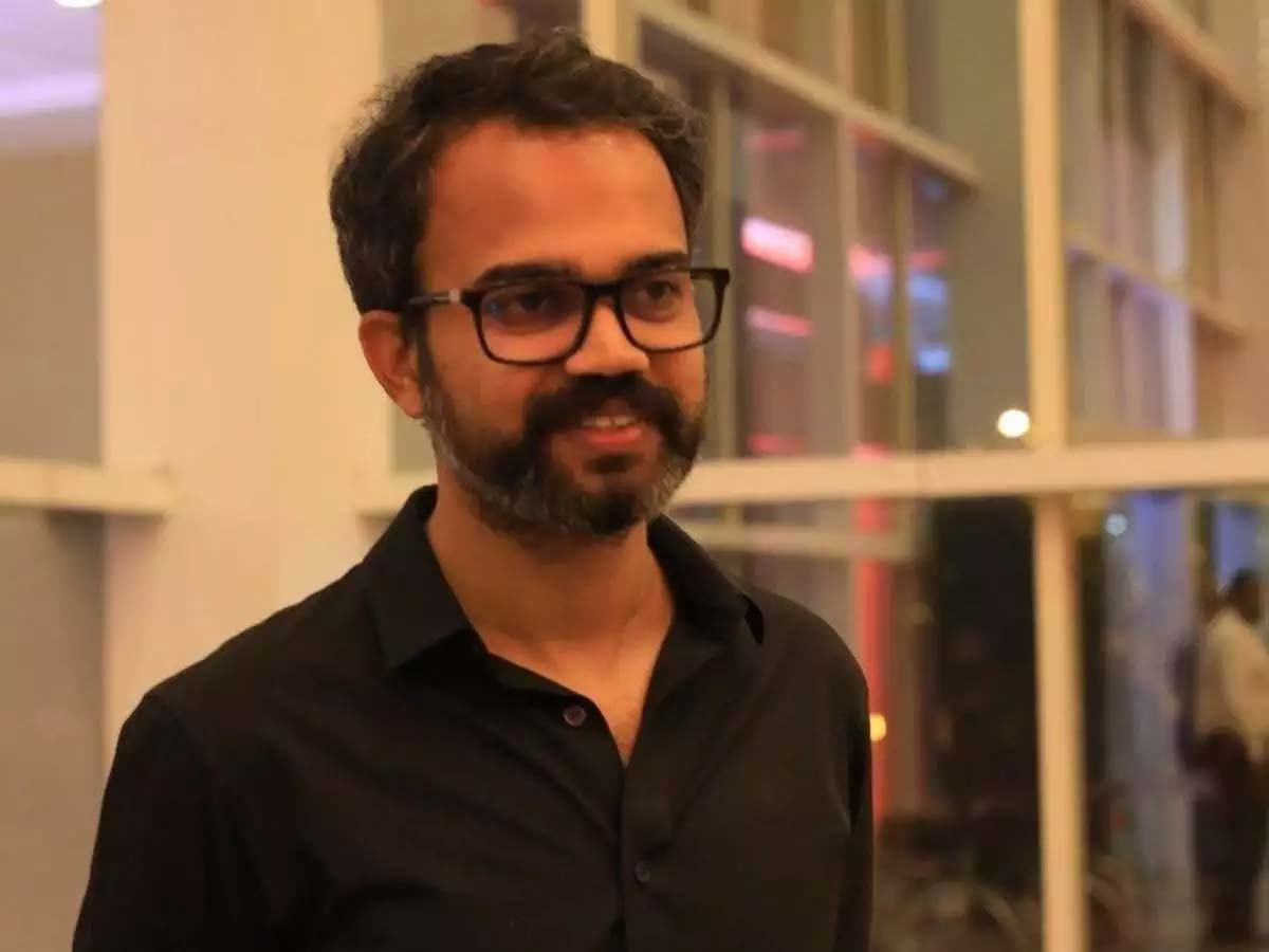 Finally Prashanth Neel ends silence! KGF helmer opens up about Prabhas and Jr NTR film