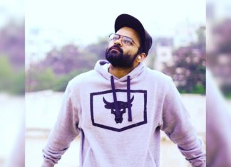 Finally Sai Dharam Tej speaks about his marriage