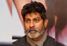 Jagapati Babu bags pivotal role in Sai Dharam Tej's next