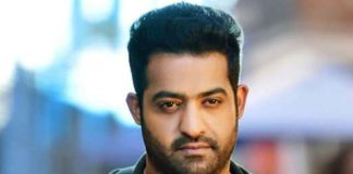 Jr NTR crazy explosive teaser from RRR getting ready: Shoots resume