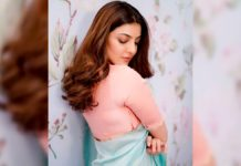 Kajal Aggarwal post honeymoon plan