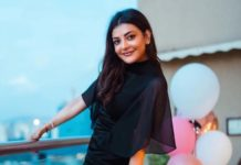 Kajal Aggarwal wedding venue changed