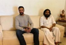 Kannada star - A mighty relief for Pawan Kalyan