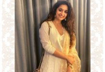 Keerthy Suresh demands fatty paycheck