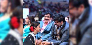 Confirmed! Keerthy Suresh – Chiranjeevi sister in Vedhalam remake