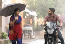 Love Story release date pushed, Is It a clever move?