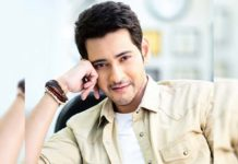 Mahesh Babu decides to mix work and enjoyment