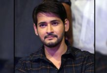 Mahesh Babu to sport different looks in Sarkaru Vaari Paata