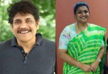 Nagarjuna replaced! Actress turned politician Roja to host Bigg Boss 4 Telugu?