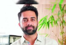 Navdeep: Why should one marry?Leave me alone