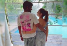 Nayantara, Vignesh Shivan wedding after she bags National Award?