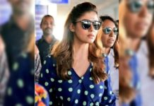 Nayantara slashes her salary