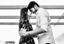 Niharika and Chaitanya wedding in Goa?