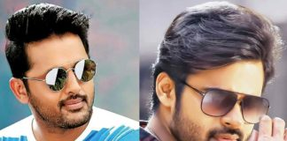 Nithiin about Sai Dharam Tej marriage