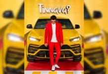 Nithiin asks: Tinnava?