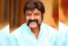 No heroine finalized for Balayya's movie