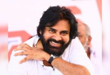 Pawan Kalyan allots 25 Days to Ayyappanum Koshiyum remake?
