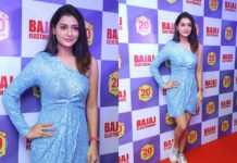 Payal Rajput Pics,Payal Rajput Gallery,Payal Rajput Stills,Payal Rajput Photos