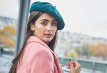 Pooja Hegde amasses 12 Millions followers on Instagram