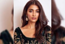 Pooja Hegde signs a Bollywood biggie
