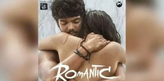 Puri Jagannadh Romantic choosing OTT platform