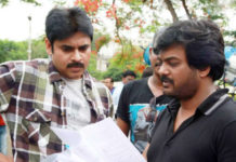 Puri Jagannadh to direct Pawan Kalyan?