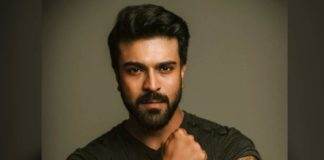 Ram Charan says no to Sithara