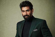 Rana Daggubati crucial role in  Vaishnav Tej and Rakul film?