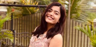 Rashmika Mandanna's clever game in hiking remuneration