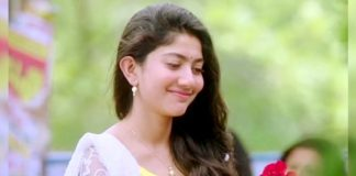 Sai Pallavi repeat romance with Nani and Sharwanand