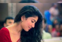 Sai Pallavi to play Pawan Kalyan wife Kannamma