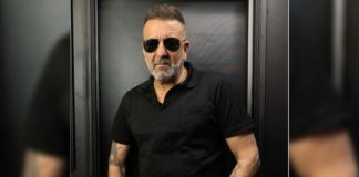 Sanjay Dutt says he is ready for KGF Chapter 2