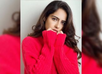 TV actress Malvi Malhotra stabbed for rejecting marriage proposal