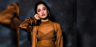 Tamannah Bhatia demands Rs 2 Cr for Andhadhun remake
