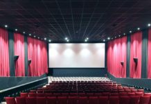 Telugu Theatre owners fume over lack of support from Tollywood and Government