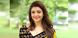 This Young hero to fly to Mumbai to attend Kajal Aggarwal wedding