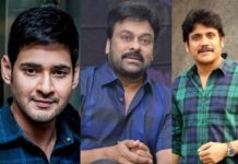 Tollywood comes forward to help Hyderabad