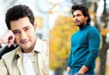 Tollywood comfortably skipping Dusshera festive season