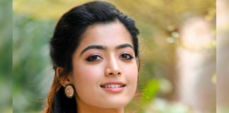 Upset Rashmika Mandanna wants fresh versatile start