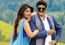 Vakeel Saab girl in Balakrishna film?